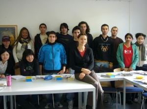 language_students_in_classroom