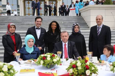 president-erdogan_n